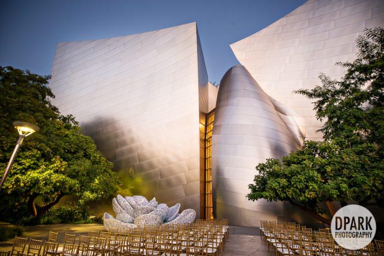 walt-disney-concert-hall-japanese-chinese-wedding-ceremony-decor