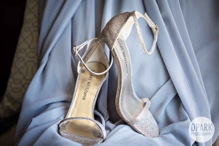stuart-weitzman-silver-white-bridal-shoes-bride