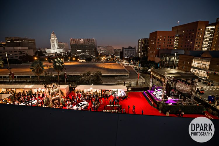 walt-disney-concert-hall-japanese-chinese-wedding-location
