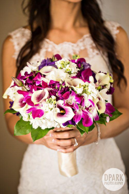 omni-hotel-wedding-videographer