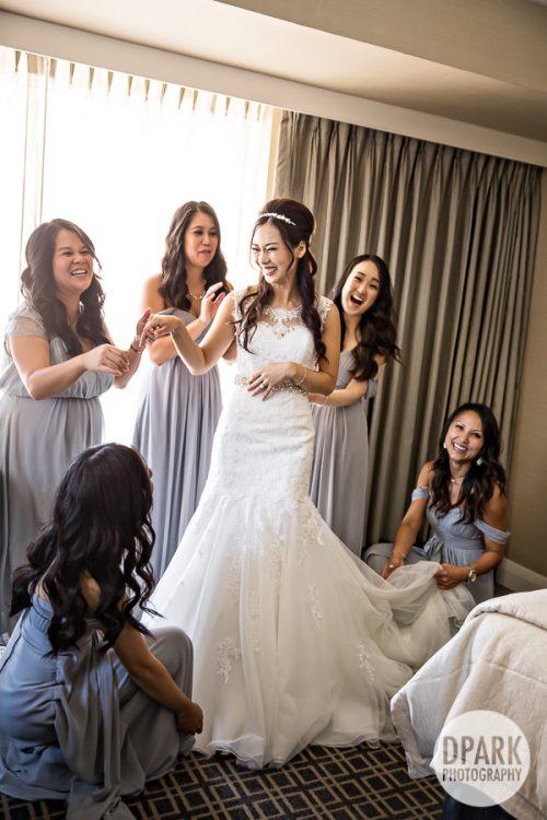 omni-hotel-wedding-cinematographer