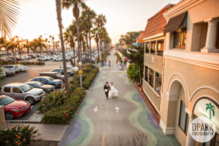 Balboa Inn Celebrity Destination Oc