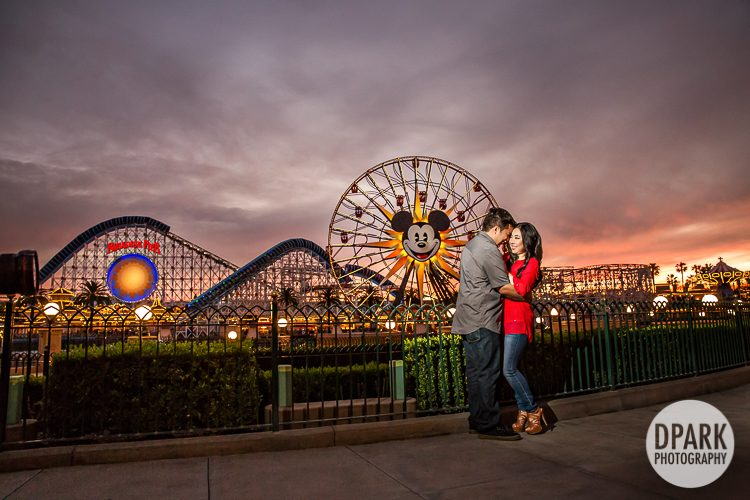 disneyland-hawaiian-destination-engagement-photographer