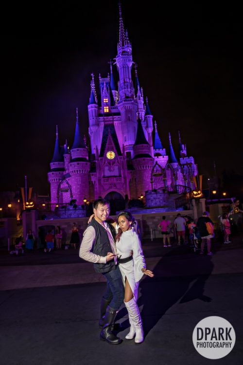 disney-world-halloween-star-wars-couple-costume-ideas-2017