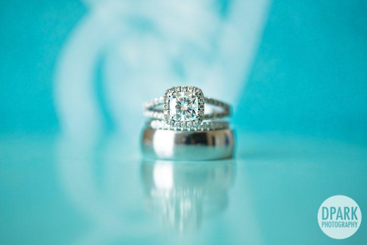 best-ring-wedding-photo