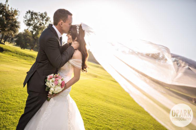 rancho-bernardo-inn-wedding-photography