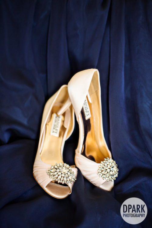 badgley-mischka-bridal-heels