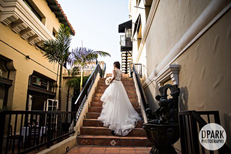 luxury-newport-beach-korean-wedding