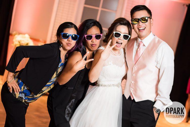 luxury-newport-beach-korean-wedding-photography