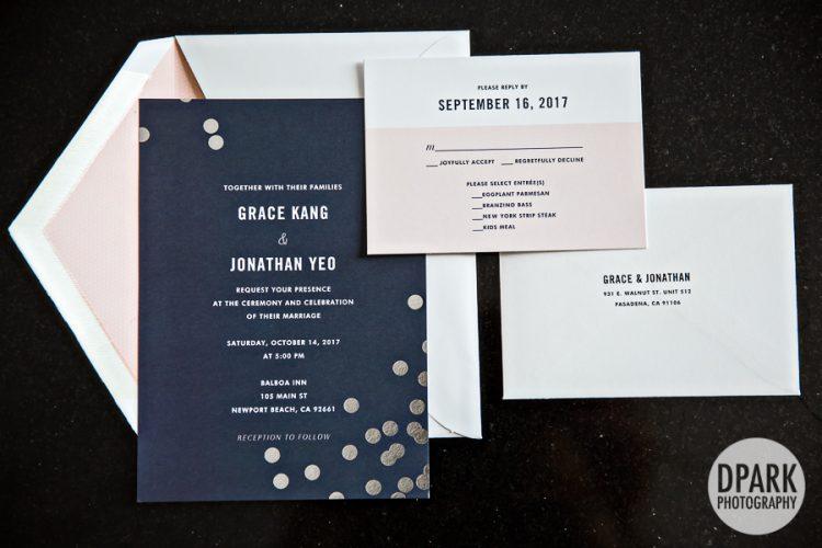 blue-pink-wedding
