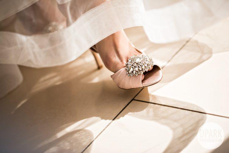 badgley-mischka-bridal-shoes-heels
