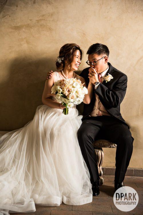 balboa-inn-newport-beach-wedding-photography