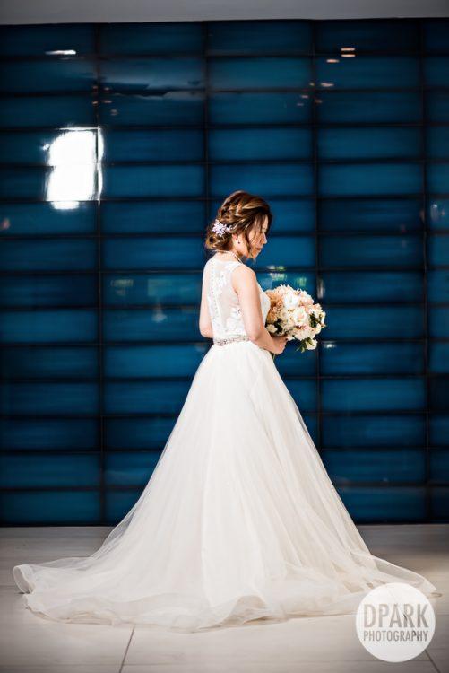 mikaella-bridal-korean-wedding-dress