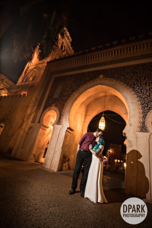 epcot-morocco-romantic-photography