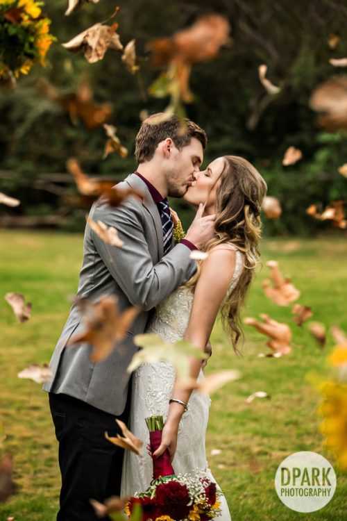 malibu-calamigos-ranch-jewish-wedding-photography