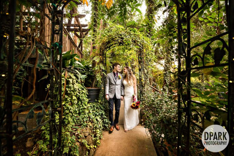 malibu-calamigos-ranch-jewish-wedding-photos