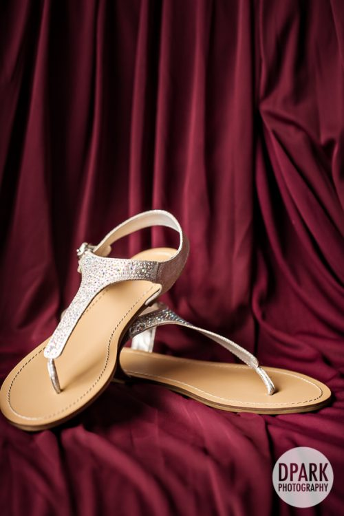 best-bridal-sandals-flip-flops-shoes-burgundy-grey