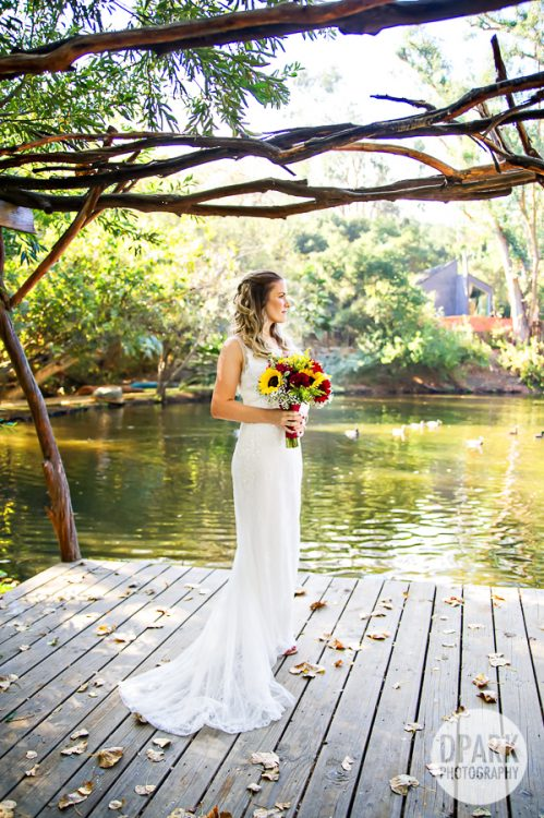 calamigos-ranch-wedding-photographer