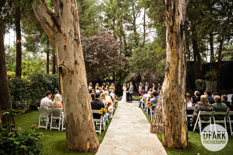 birchwood-room-outdoor-malibu-wedding-ceremony-venue