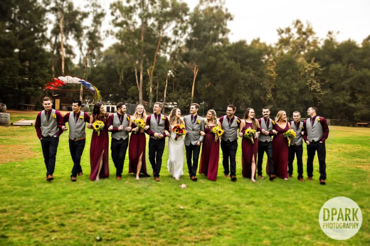 malibu-calamigos-ranch-jewish-wedding-photographer