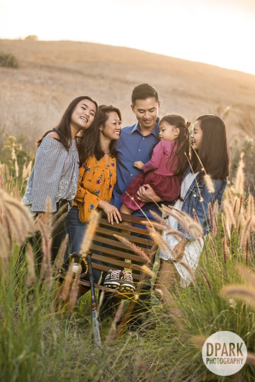 orange-county-chinese-family-photography