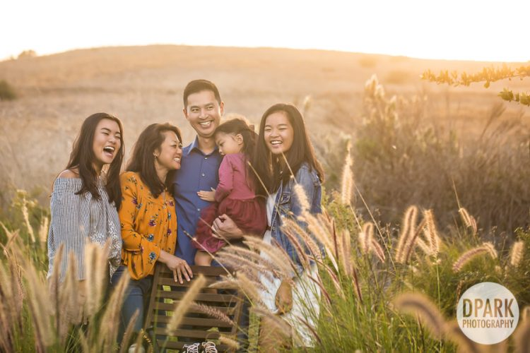 orange-county-chinese-family-photographs