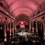 Vibiana Wedding Same Day Edit Film | Sarah + Peter