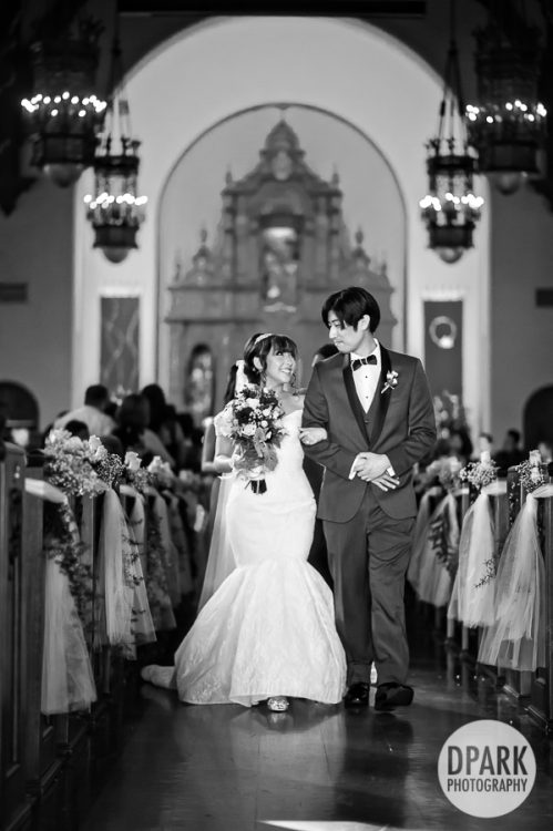 holy-family-catholic-church-pasadena-wedding