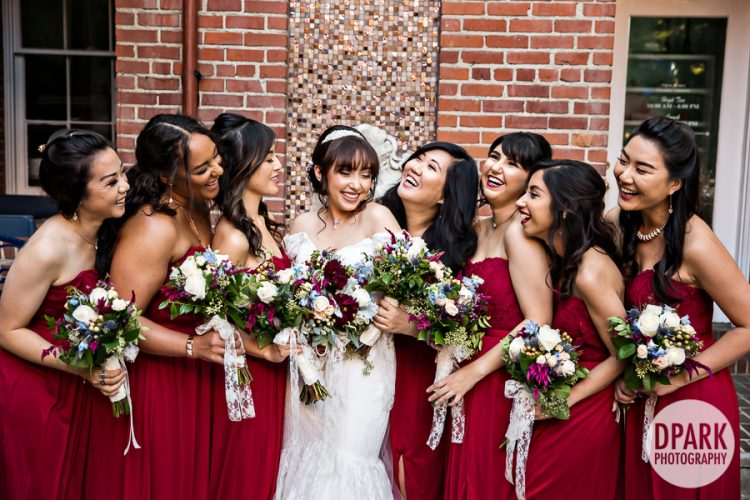 pasadena-red-blue-wedding-photography