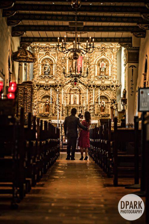 mission-san-juan-capistrano-catholic-family-photographer