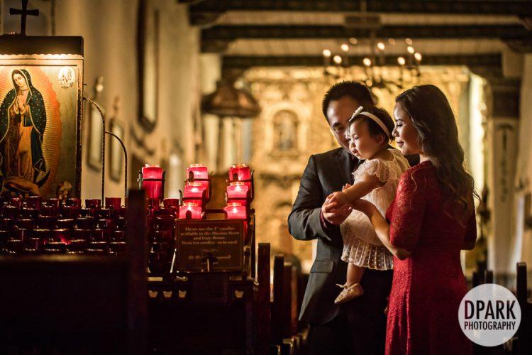 mission-san-juan-capistrano-catholic-family-photography