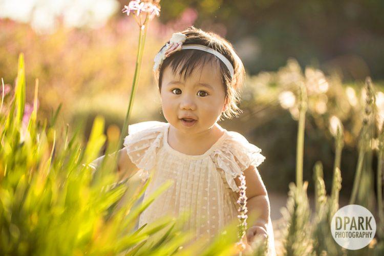 mission-san-juan-capistrano-catholic-family-photographs