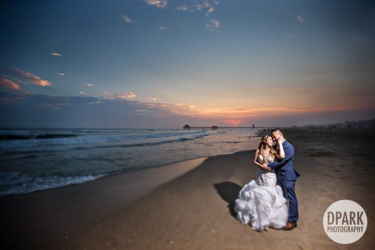 Waterfront Beach Resort Wedding Highlight Film | Leslie + Franklin