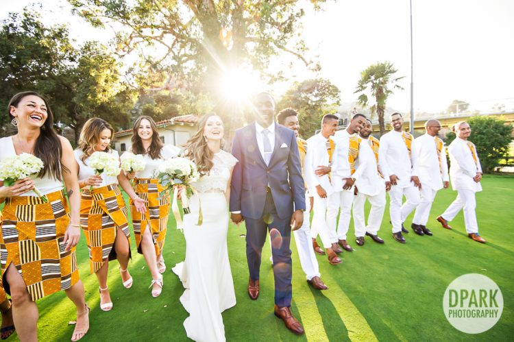 african-groom-caucasian-bride-wedding