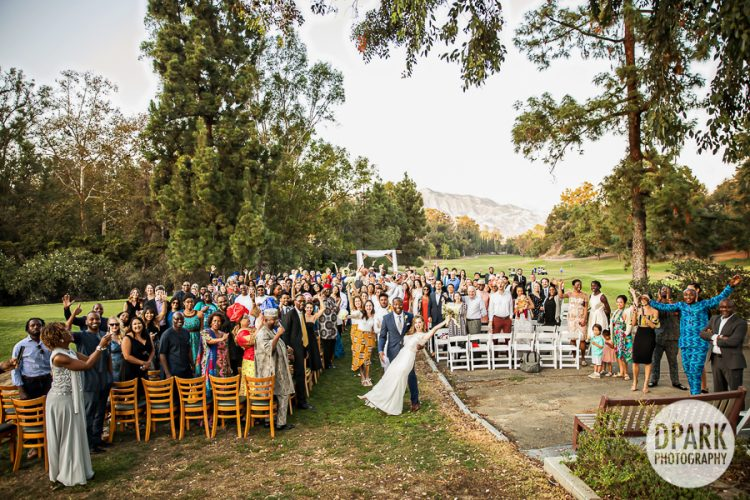 wilson-harding-los-angeles-wedding-ceremony