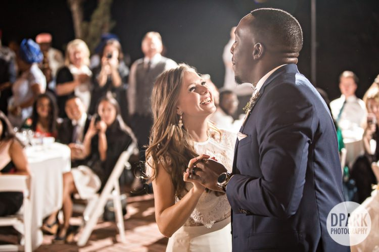 los-angeles-african-groom-caucasian-bride-wedding-reception-photos