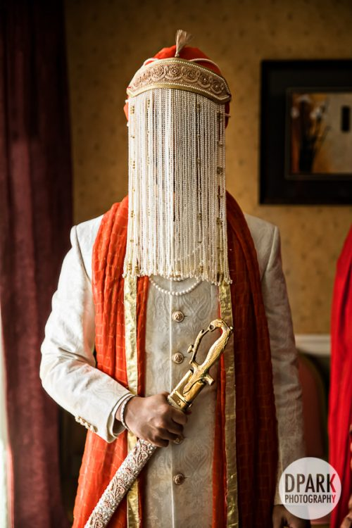 orange-county-indian-sikh-wedding-photographer