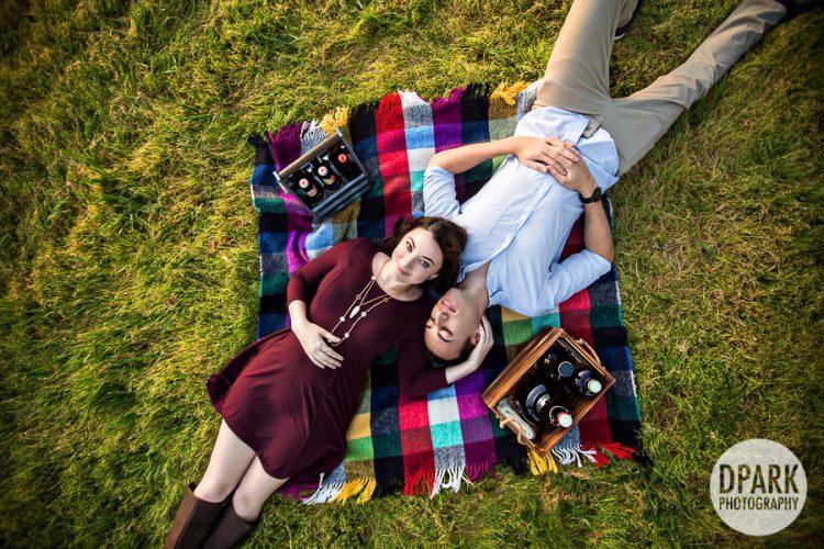 craig-park-fullerton-engagement