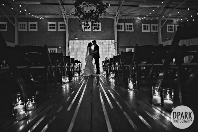 the-brick-sd-wedding-photographer