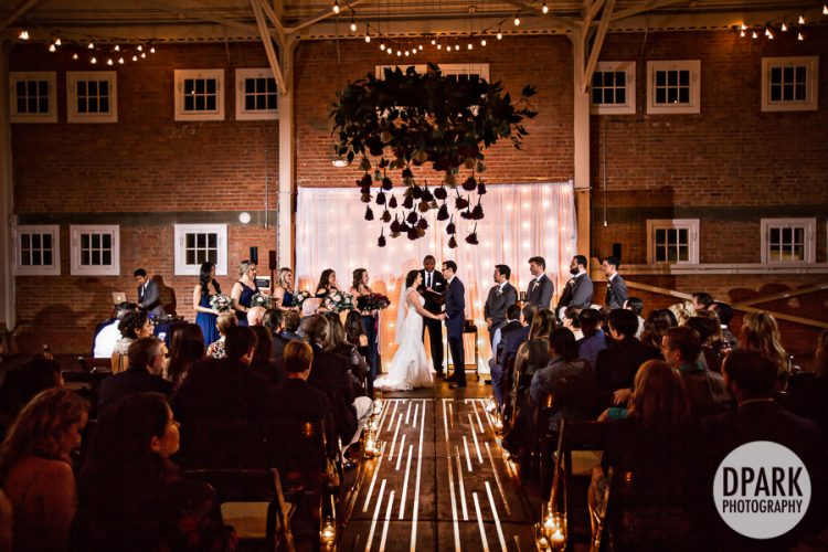 the-brick-sd-wedding-ceremony