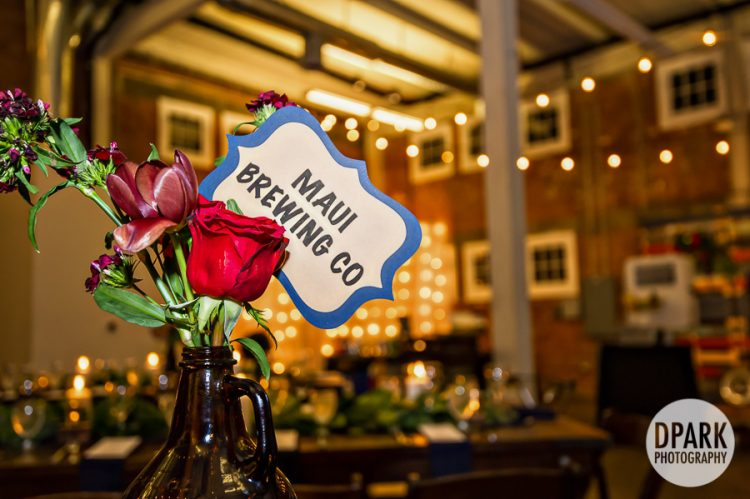 the-brick-sd-wedding-reception