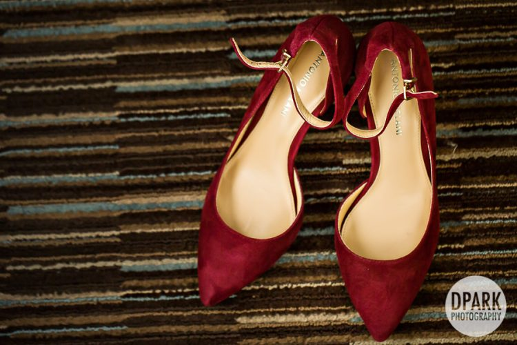 red-marsala-bridal-heels-shoes