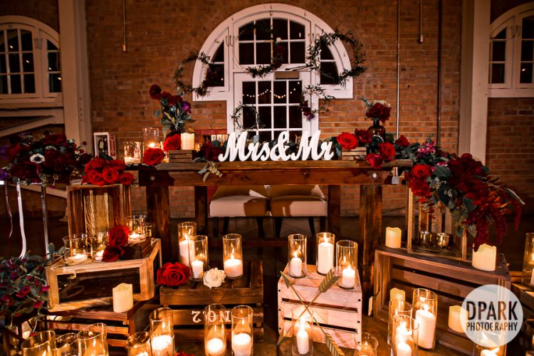 the-brick-sd-wedding-reception-sweetheart-table-brick