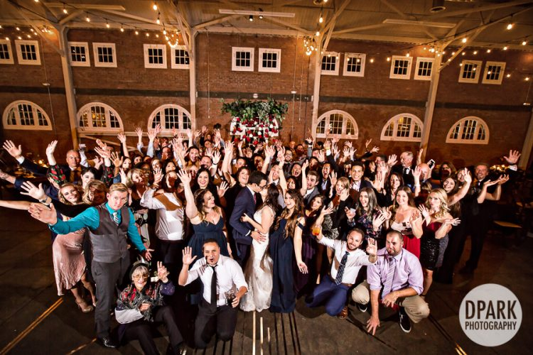 the-brick-sd-wedding-reception-photographer