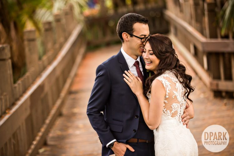 homewood-suites-by-hilton-san-diego-wedding
