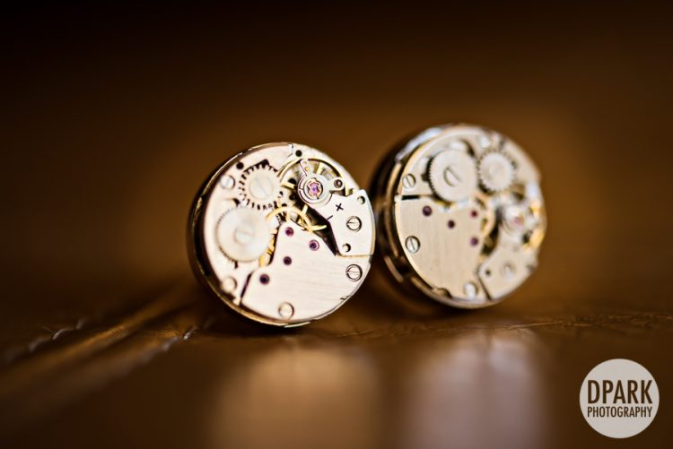 modern-stylish-groom-cufflinks-original