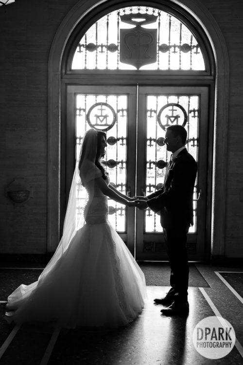 immaculata-church-chaldean-wedding-romantics
