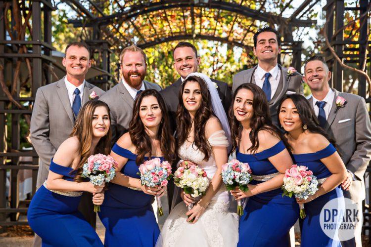 rancho-bernardo-inn-san-diego-wedding