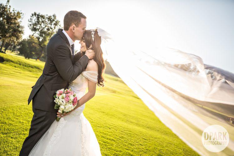 rancho-bernardo-inn-san-diego-wedding-romantics