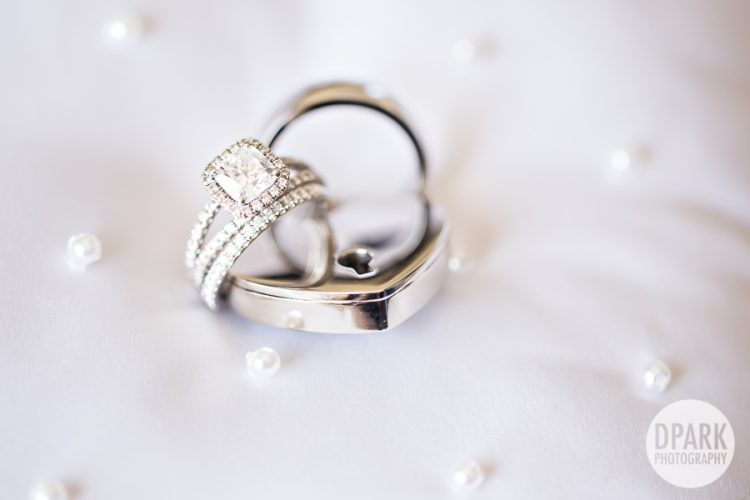 chaldean-wedding-details